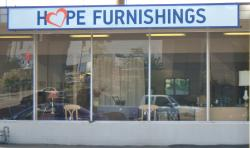 Hope Furnishings