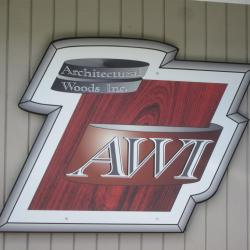 AWI (Architectual Woods Inc)