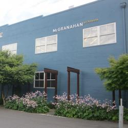 McGranahan Architects